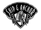 Ship & Anchor