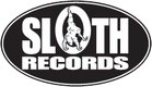 Sloth Records