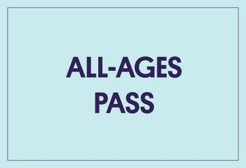 All Ages Pass