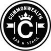 Commmonwealth