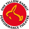 One Yellow Rabbit
