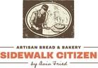 Citizen Bakery