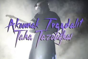 http://www.sledisland.com/content/image/150423-113643/Akounak-variants/film_page_hero.jpg