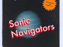 Sonic Navigators