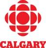CBC Calgary