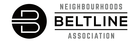 Beltline Neighbourhoods Association