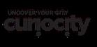 Curiocity Calgary