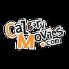 CalgaryMovies
